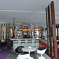 新竹市芙洛麗大飯店:OCEAN BAR (6).JPG