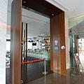 新竹市芙洛麗大飯店:OCEAN BAR (10).JPG