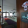 新竹市芙洛麗大飯店:OCEAN BAR (11).JPG