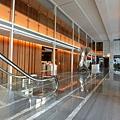 新竹市芙洛麗大飯店:大廳+外觀2 (1).JPG