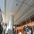 新竹市芙洛麗大飯店:大廳+外觀2 (2).JPG