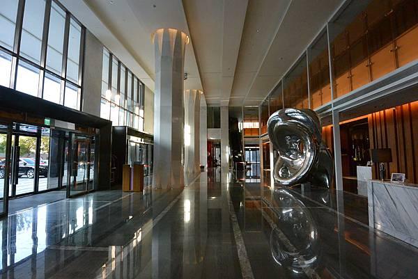 新竹市芙洛麗大飯店:大廳+外觀2 (3).JPG
