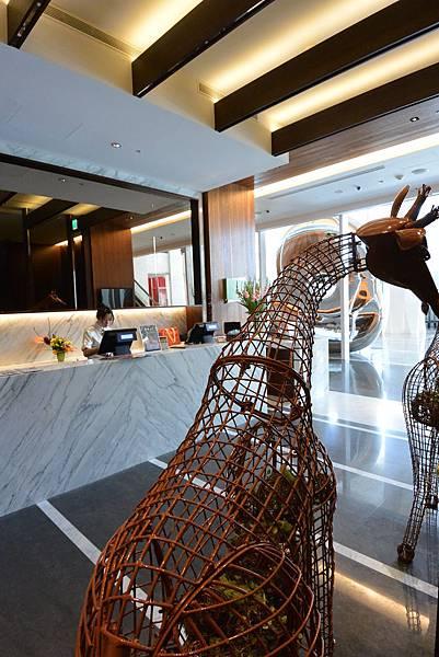 新竹市芙洛麗大飯店:食譜自助百匯 (1).JPG
