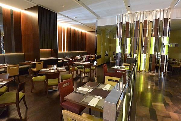新竹市芙洛麗大飯店:食譜自助百匯 (12).JPG