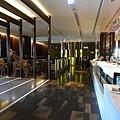 新竹市芙洛麗大飯店:食譜自助百匯 (23).JPG