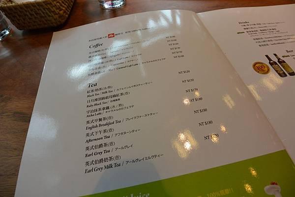 台北市Galilei Family Brunch信義店 (37).JPG
