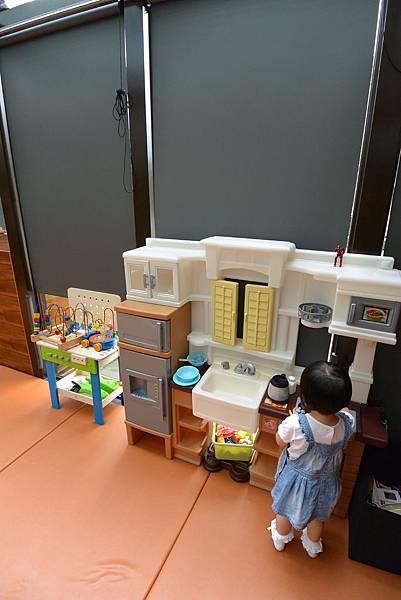 台北市Galilei Family Brunch信義店 (41).JPG