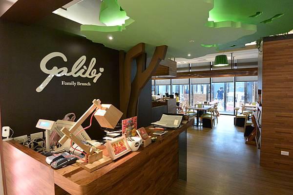 台北市Galilei Family Brunch信義店 (44).JPG