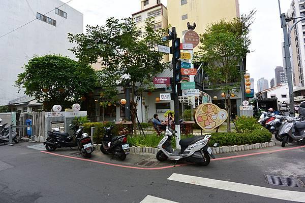 台中市范特喜甜點森林 (4).JPG