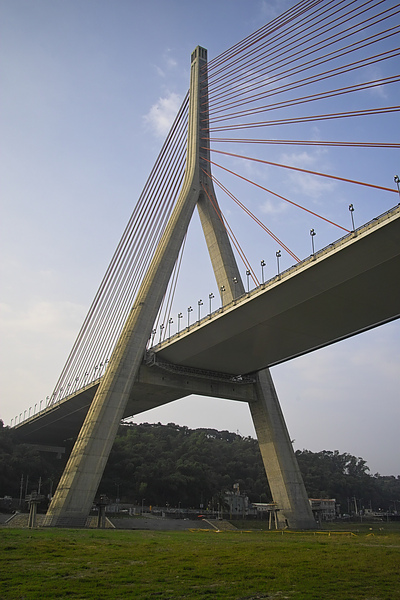 高屏溪斜張橋+草皮2.jpg