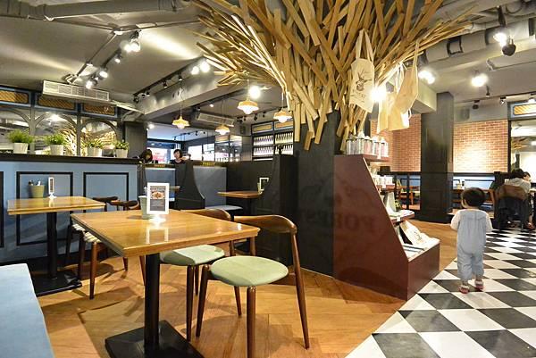 台北市森。林。義。式。餐。廳 (1).JPG