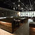 新竹市托斯卡尼尼 義大利餐廳竹科店 (5).JPG