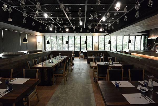 新竹市托斯卡尼尼 義大利餐廳竹科店 (6).JPG