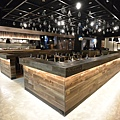 新竹市托斯卡尼尼 義大利餐廳竹科店 (8).JPG