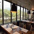 新竹市托斯卡尼尼 義大利餐廳竹科店 (9).JPG