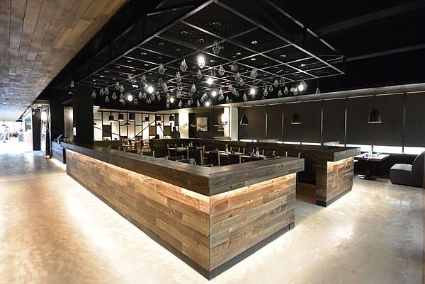 新竹市托斯卡尼尼 義大利餐廳竹科店 (10).JPG
