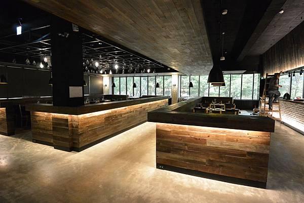 新竹市托斯卡尼尼 義大利餐廳竹科店 (13).JPG