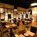 新竹市托斯卡尼尼 義大利餐廳竹科店 (16).JPG