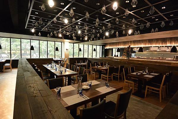 新竹市托斯卡尼尼 義大利餐廳竹科店 (18).JPG