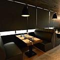 新竹市托斯卡尼尼 義大利餐廳竹科店 (19).JPG
