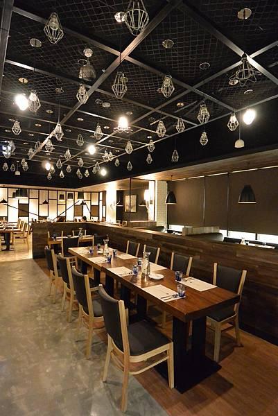 新竹市托斯卡尼尼 義大利餐廳竹科店 (20).JPG