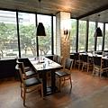 新竹市托斯卡尼尼 義大利餐廳竹科店 (21).JPG