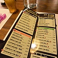 新竹市托斯卡尼尼 義大利餐廳竹科店 (22).JPG