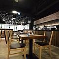 新竹市托斯卡尼尼 義大利餐廳竹科店 (25).JPG