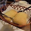 新竹市托斯卡尼尼 義大利餐廳竹科店 (31).JPG