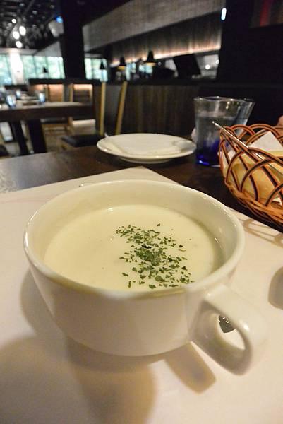 新竹市托斯卡尼尼 義大利餐廳竹科店 (33).JPG