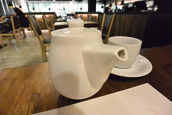 新竹市托斯卡尼尼 義大利餐廳竹科店 (34).JPG