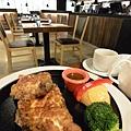 新竹市托斯卡尼尼 義大利餐廳竹科店 (38).JPG
