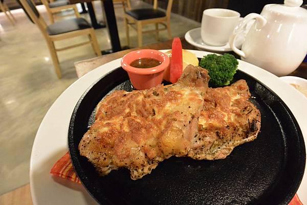 新竹市托斯卡尼尼 義大利餐廳竹科店 (39).JPG