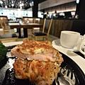 新竹市托斯卡尼尼 義大利餐廳竹科店 (41).JPG