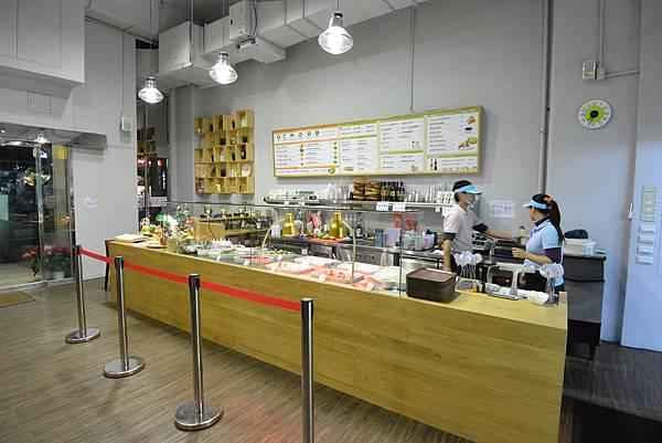 台北市BANAGREEN瑞光食集 (1).JPG