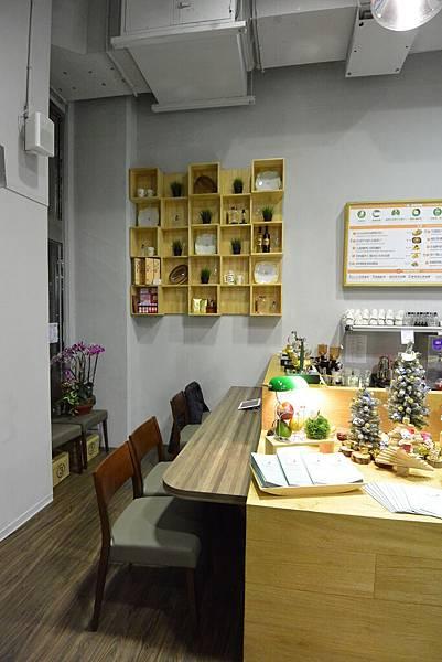台北市BANAGREEN瑞光食集 (2).JPG