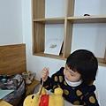 亞亞 (3).JPG