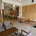 嘉義市nani和風洋食 (2).JPG