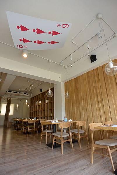 嘉義市nani和風洋食 (3).JPG
