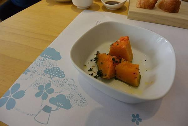 嘉義市nani和風洋食 (10).JPG
