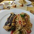 嘉義市nani和風洋食 (11).JPG
