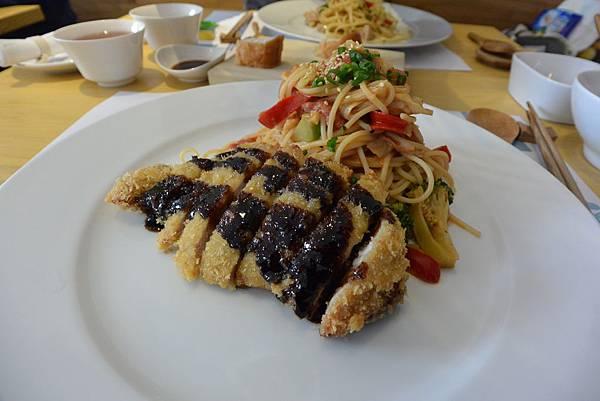 嘉義市nani和風洋食 (12).JPG