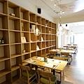 嘉義市nani和風洋食 (29).JPG