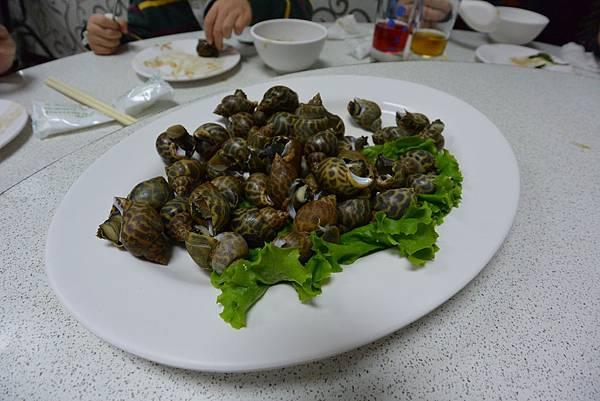 台南市慶平海產 (5).JPG