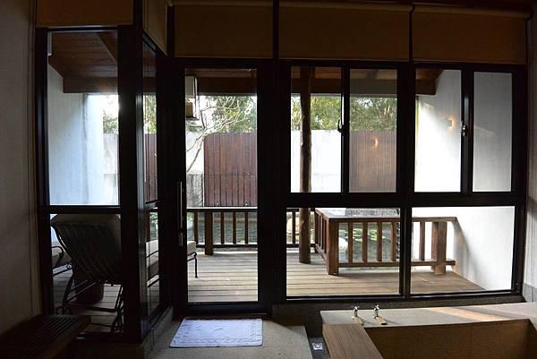 南投縣國姓鄉秋山居:遐齡2 (5).JPG