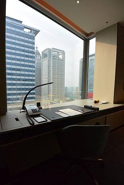 台北市寒舍艾麗酒店:首席客房 (2).jpg