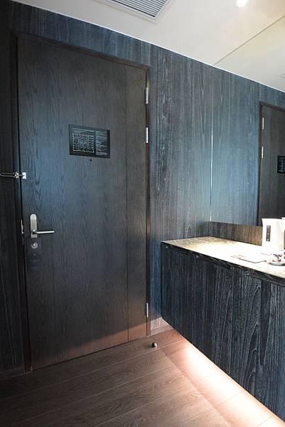 台北市寒舍艾麗酒店:首席客房 (6).jpg