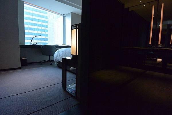 台北市寒舍艾麗酒店:首席客房 (8).jpg