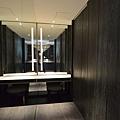 台北市寒舍艾麗酒店:首席客房 (9).jpg