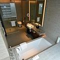 台北市寒舍艾麗酒店:首席客房 (31).jpg